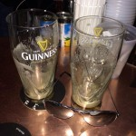 Irish Car Bombs...DONE!!!