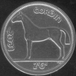 Irish_half-crown_coin
