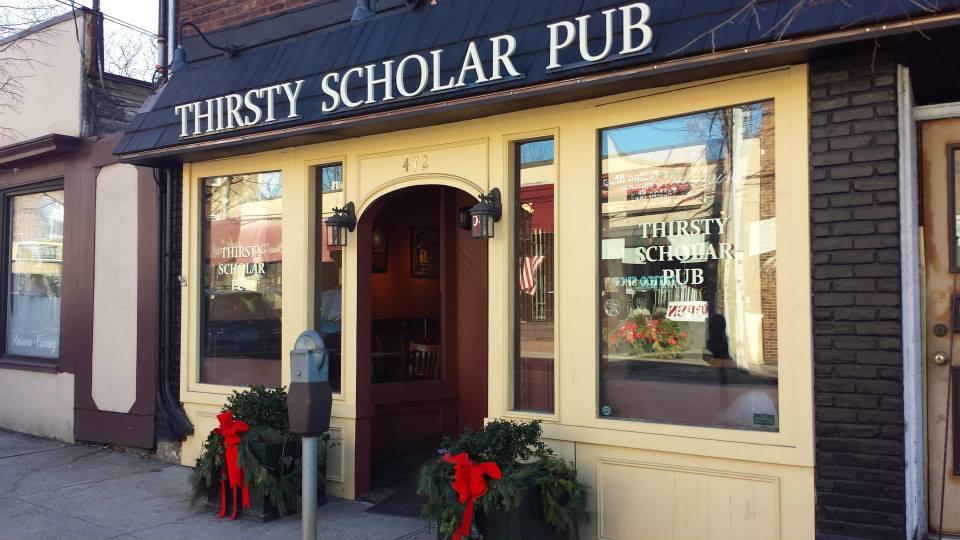 thirsty-scholar-pleasantville